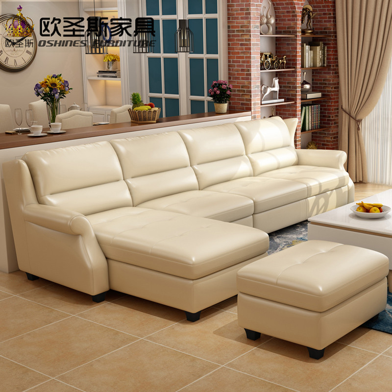 Pictures Of American Victorian Style Sectional Heated Mini