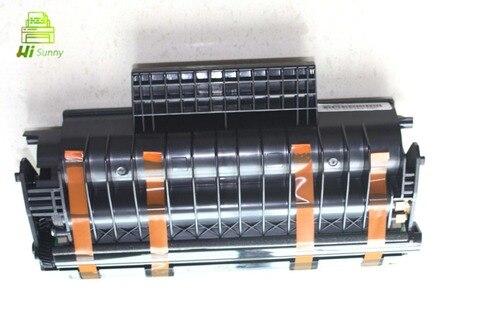 016r01379 para xerox phaser 3100 mfp 3100mfp 3100mfp cartucho de tonerx