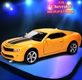2017 new 1:32 scale back car emulational alloy electronic flashing musica mini pull back car kids toys model cars juguetes hot