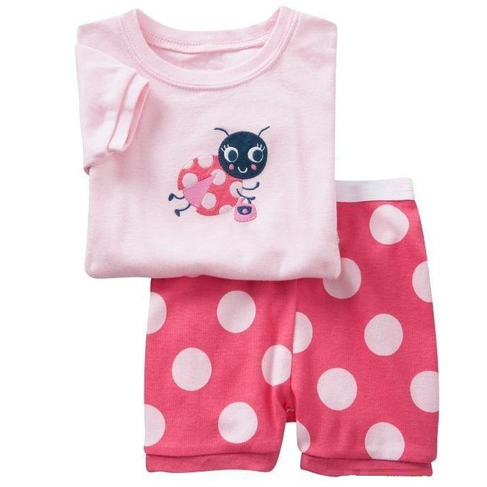bf67d69e2 ... 17 18 19 20 21 22. For boys, girls and babies, footed pajamas ...
