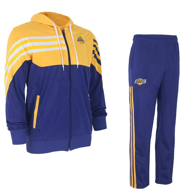 online buy wholesale basketball sports suits from china