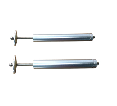 Dolphin Boat t top extra long 180mm 7 inch standoffs in pair