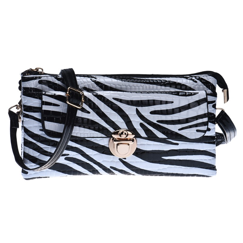 New Designer Handbags High Quality 2018 Fashion Brand Handbag Single Shoulder Bag Inclined Shoulder Bag s Bags