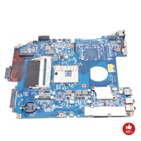 NOKOTION MBX 269 Laptop Motherboard For Sony viao SVE15 SVE151 SVE15112FXS DA0HK5MB6F0 A1876097A HM76 UMA DDR3 Main board