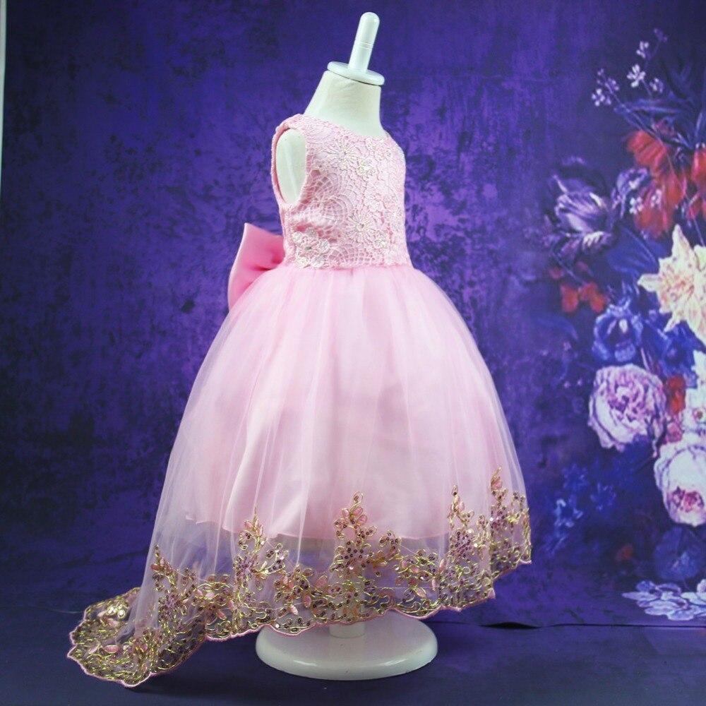 Moderno Marcas De Vestidos De Novia Galería - Ideas de Vestidos de ...