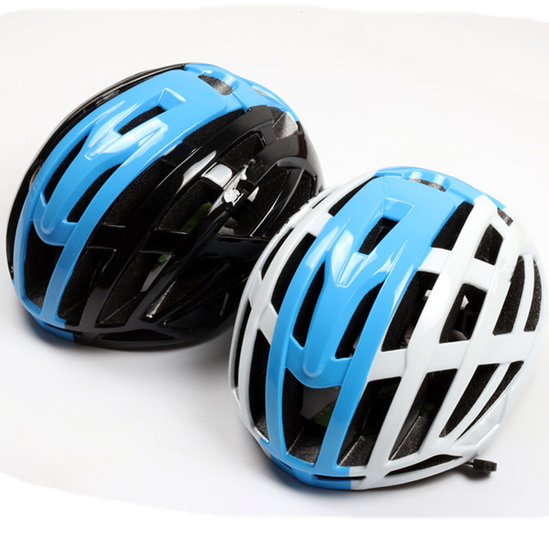 2017 new Cycling helmet mtb bike helmet Road bicycle Accessories for women men adult 52-58cm Racing bike equipment 2018 new pedal exercise bicycle mute household magnetic stationary exercise bike indoor fitness cycling equipment bicycle