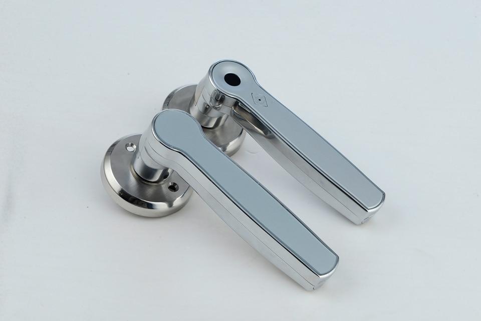 Silver1-960
