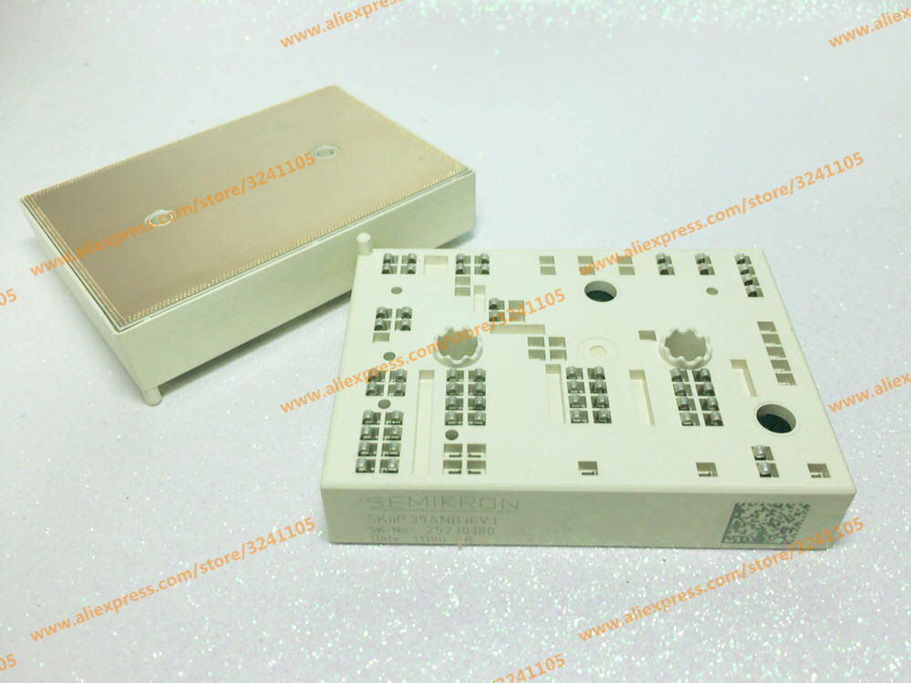 Free Shipping NEW SKIIP39ANB16V1 MODULE