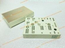 Free shipping NEW SKIIP39ANB16V1 MODULE