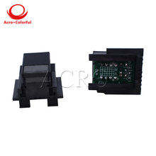 все цены на Free shipping! laser printer spare parts reset for Xerox A285 toner cartridge chip онлайн