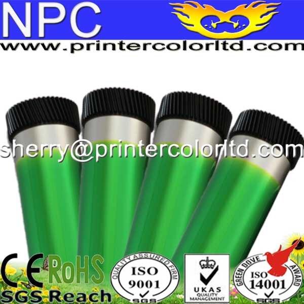 C ompatibel opc-trommel für epson c2800 c3800 für fujixerox dp c2100 c3210...