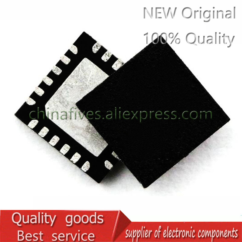 New Original R840 R842 R620D R836 LCD Chip / High-frequency Head Chip QFN24