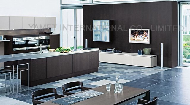 Kitchen TV / Kitchen LCD TV 19 Inch