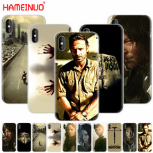 Buy walking dead iphone cases and get free shipping on