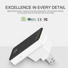 300Mbps N300 Mini Portable WiFi Router/Access Point wireless Range Extender WI-FI Booster Signal Amplifier 802.11n/b/g Wavlink(China (Mainland))