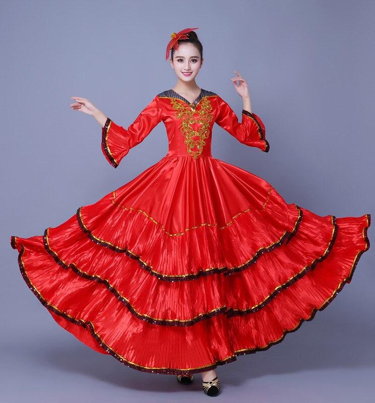 испанский костюм для танцев фото достопримечательности поселка коктебель
