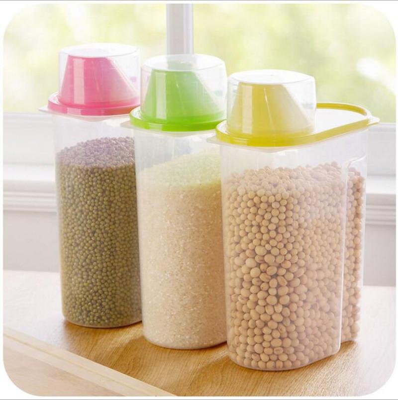 Modern Kitchen Jars online get cheap modern kitchen canisters -aliexpress