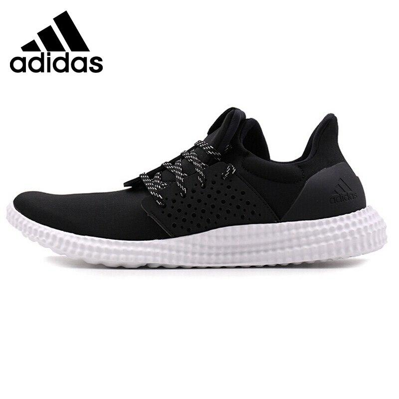 Original New Arrival Adidas Athletics 24/7 Trainer Men's Training Shoes Sneakers
