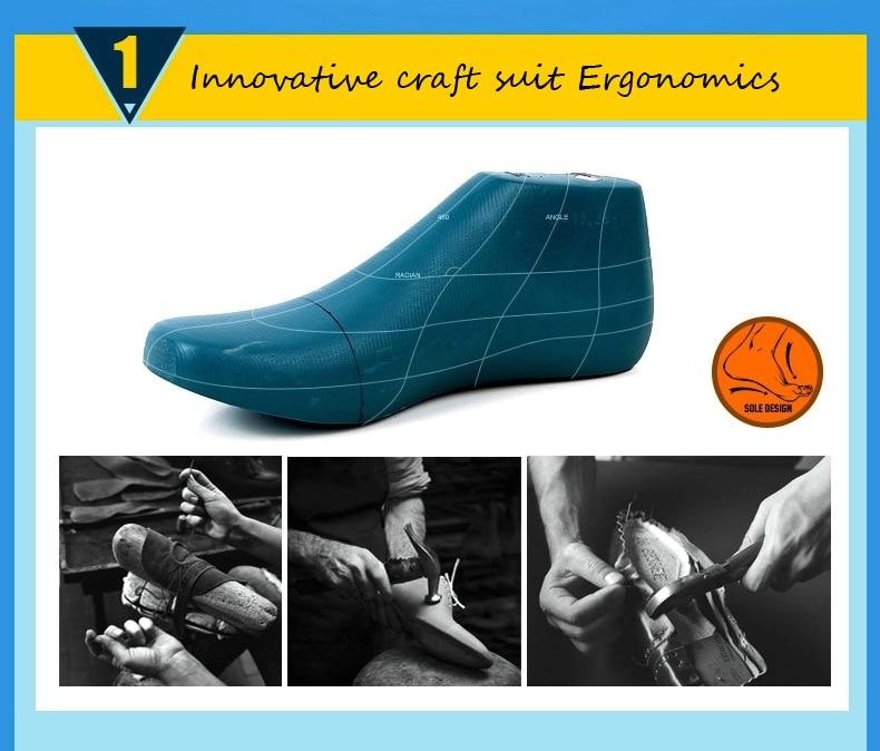 HTB1mnJQa5HrK1Rjy0Flq6AsaFXap Summer New Women Sandals Air Mesh Women Casual Shoes Lightweight Breathable Water Slip-on Shoes Women Sneakers Sandalias Mujer