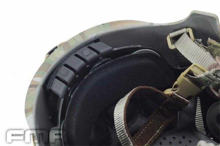 Cheap tactical helmet