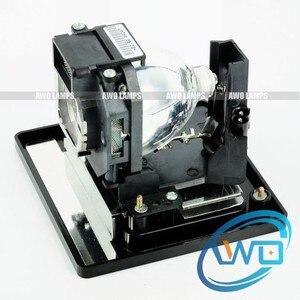 Image 1 - Et lae1000 kompatible lampe mit gehäuse für panasonic pt lae1000 pt ae2000 pt ae3000; pt ae1000u/pt ae2000u