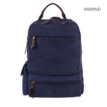110 28 colours mini shoulder bag female tide casual PU small backpack fashion woven student 110 28 colours yaxiangli