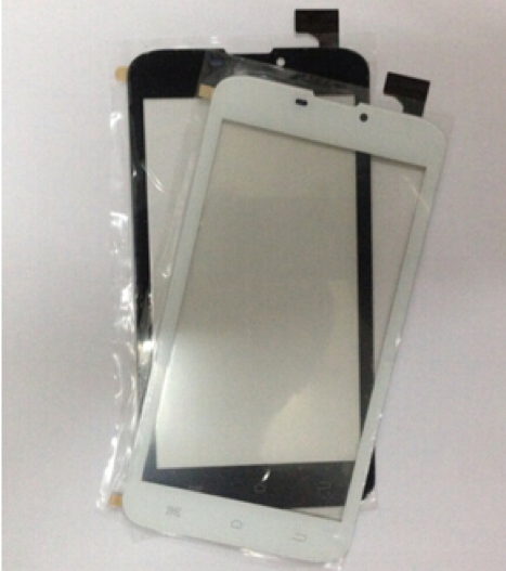 "New For 6"" Irbis TX61 TX60 3G Tablet Touch Screen Panel Digitizer Glass Sensor Phablet Replacement Free Shipping"