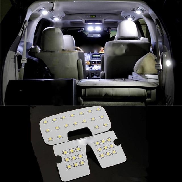 https://ae01.alicdn.com/kf/HTB1mnNeMpXXXXXcXFXXq6xXFXXXj/For-HYUNDAI-IX35-LED-Interior-Accessories-Reading-Lamp-LED-Reading-Light-Visor-Dome-Cargo-Room-Auto.jpg_640x640.jpg