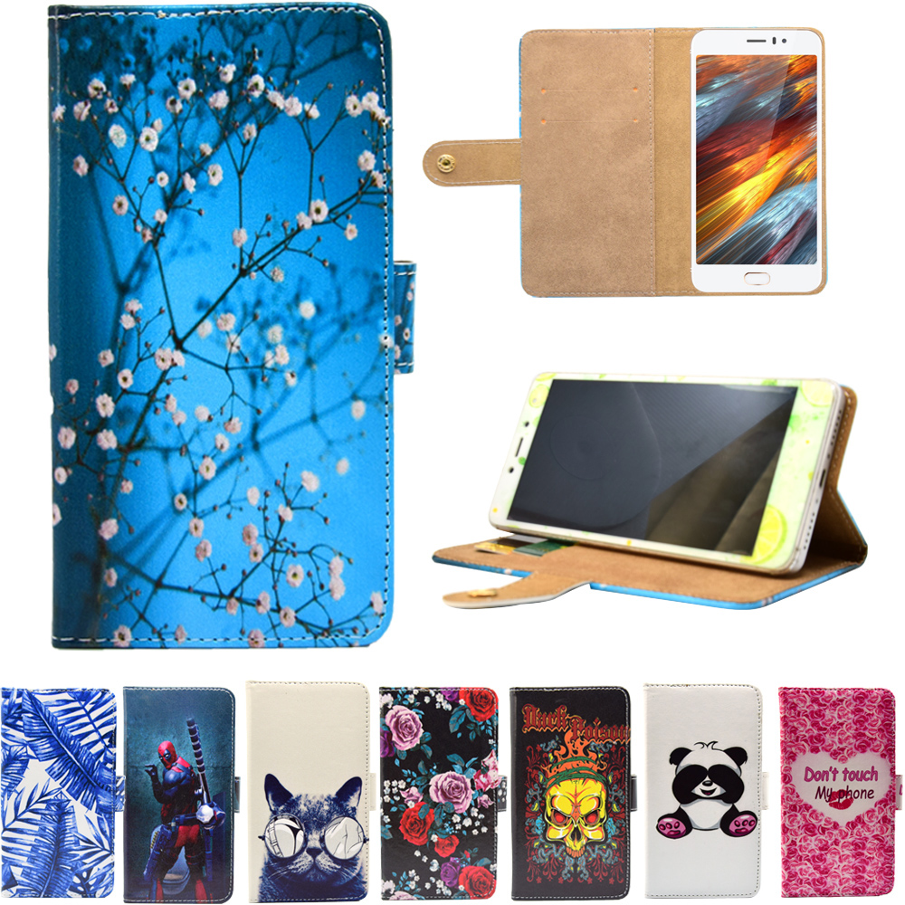 top 9 most popular case for xgody phone ideas and get free