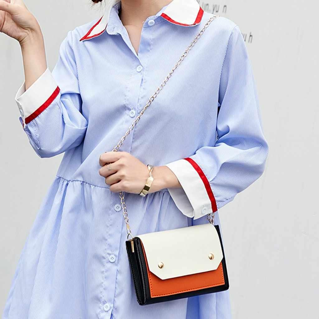 女性のバッグ Pu レザーメッセンジャーバッグ新クラッチバッグデザイナショルダーバッグの女性のハンドバッグホット販売 Bolso Mujer 財布 # L10
