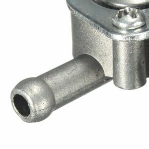 Image 5 - 10mm yakıt benzin deposu musluk çekvalf anahtarı jeneratör Pit Dirt Bike ATV Quad