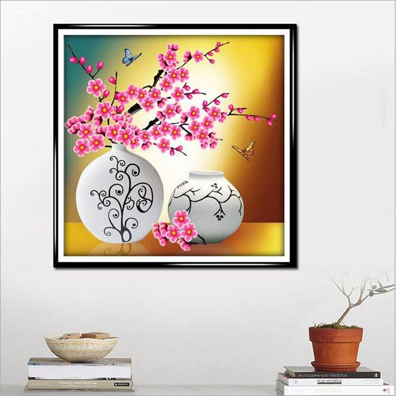 ⊹Diamond Painting, DIY, 5D Diamond Embroidery, Diamond Mosaic ...