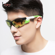 Nuevo 2017 gafas de Sol Hombres de la Marca de Lujo Gafas de Sol De Los Hombres Gafas Gafas UV400 Espejo Sunglass Gafas de Sol Zonnebril Mannen
