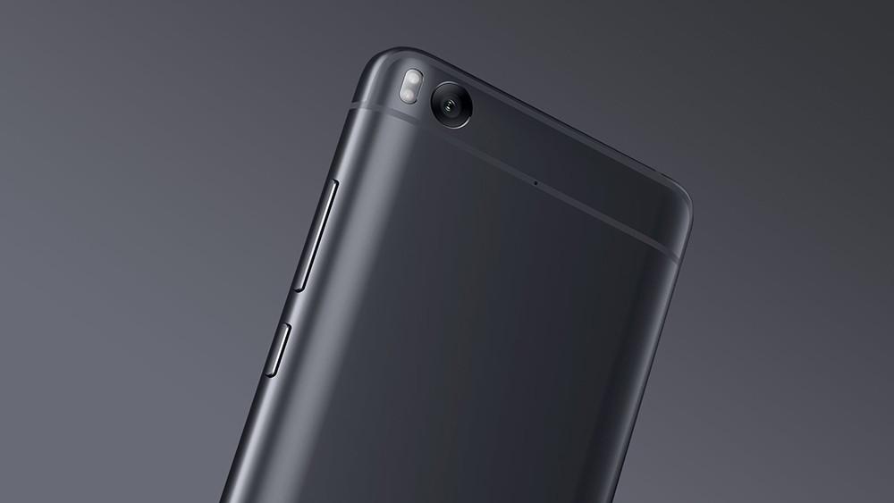 Original Xiaomi Mi5s Mi 5S 33