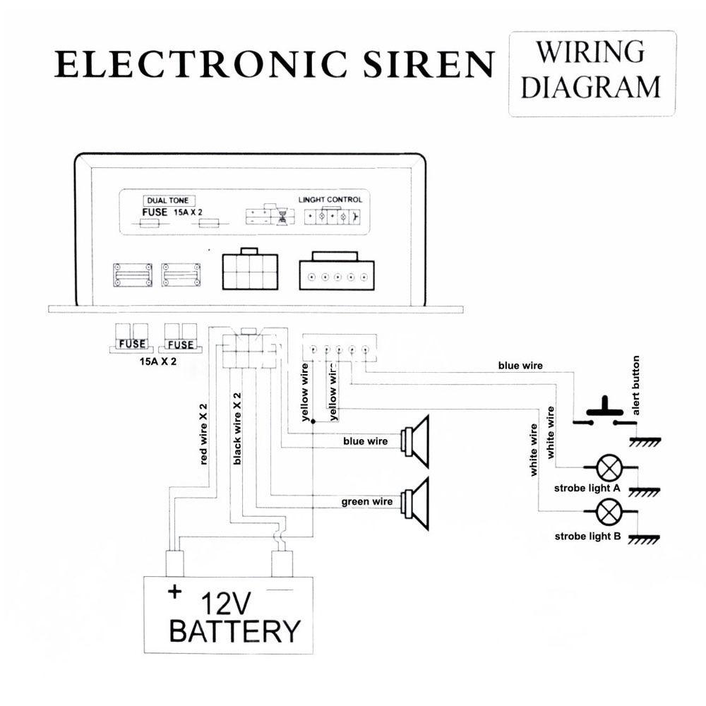 Pa Speaker Wiring Diagram from ae01.alicdn.com