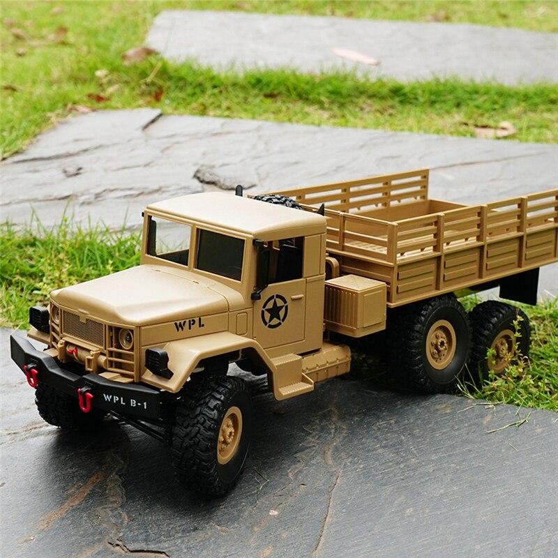 Militar descuento 4WD ruedas