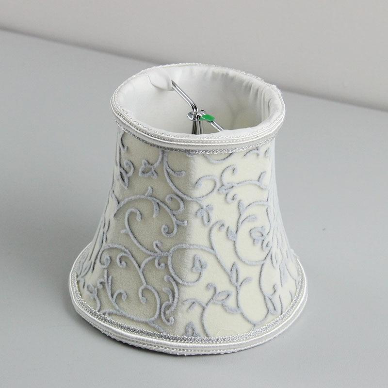 Popular Mini Lampshade-Buy Cheap Mini Lampshade Lots From