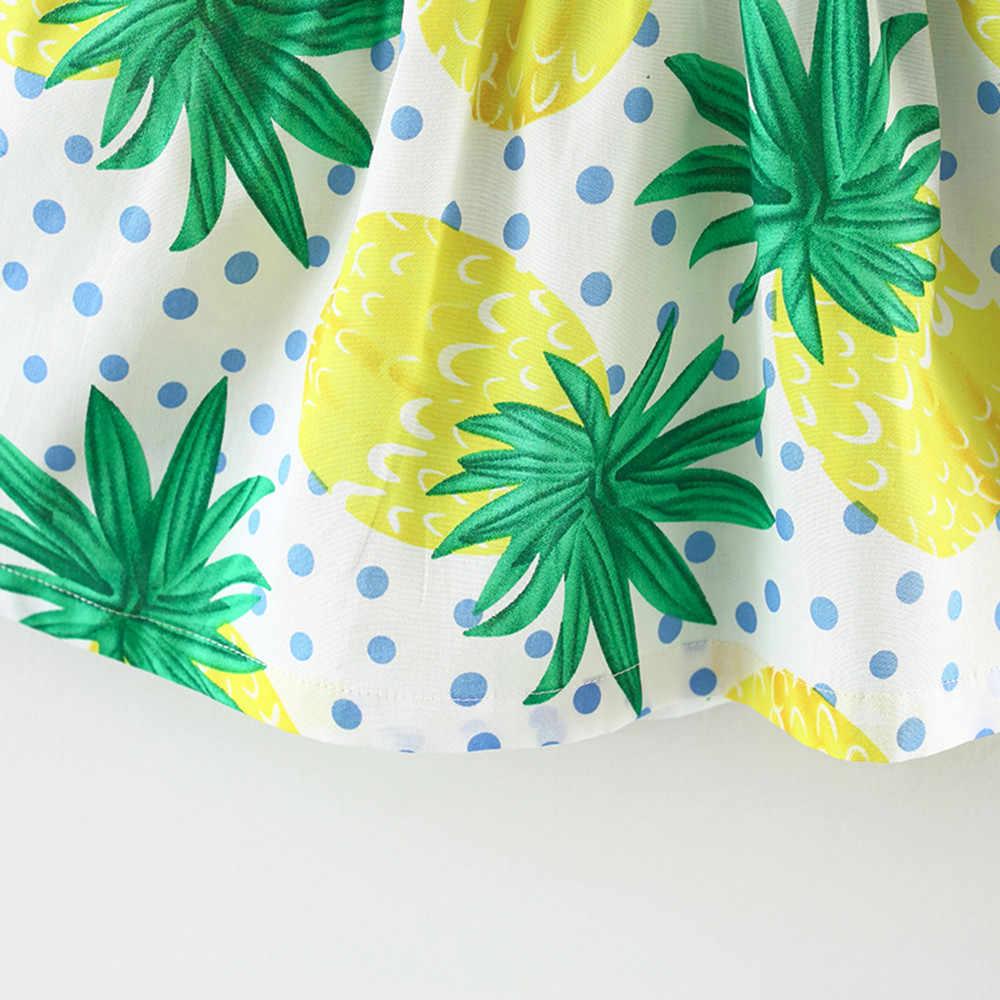 Детское платье, вечерние красивый детский для малышей, для маленьких девочек, с цветочным рисунком, вечерние, пляжные платья, сарафан, одежда, vestidos infantil # sg
