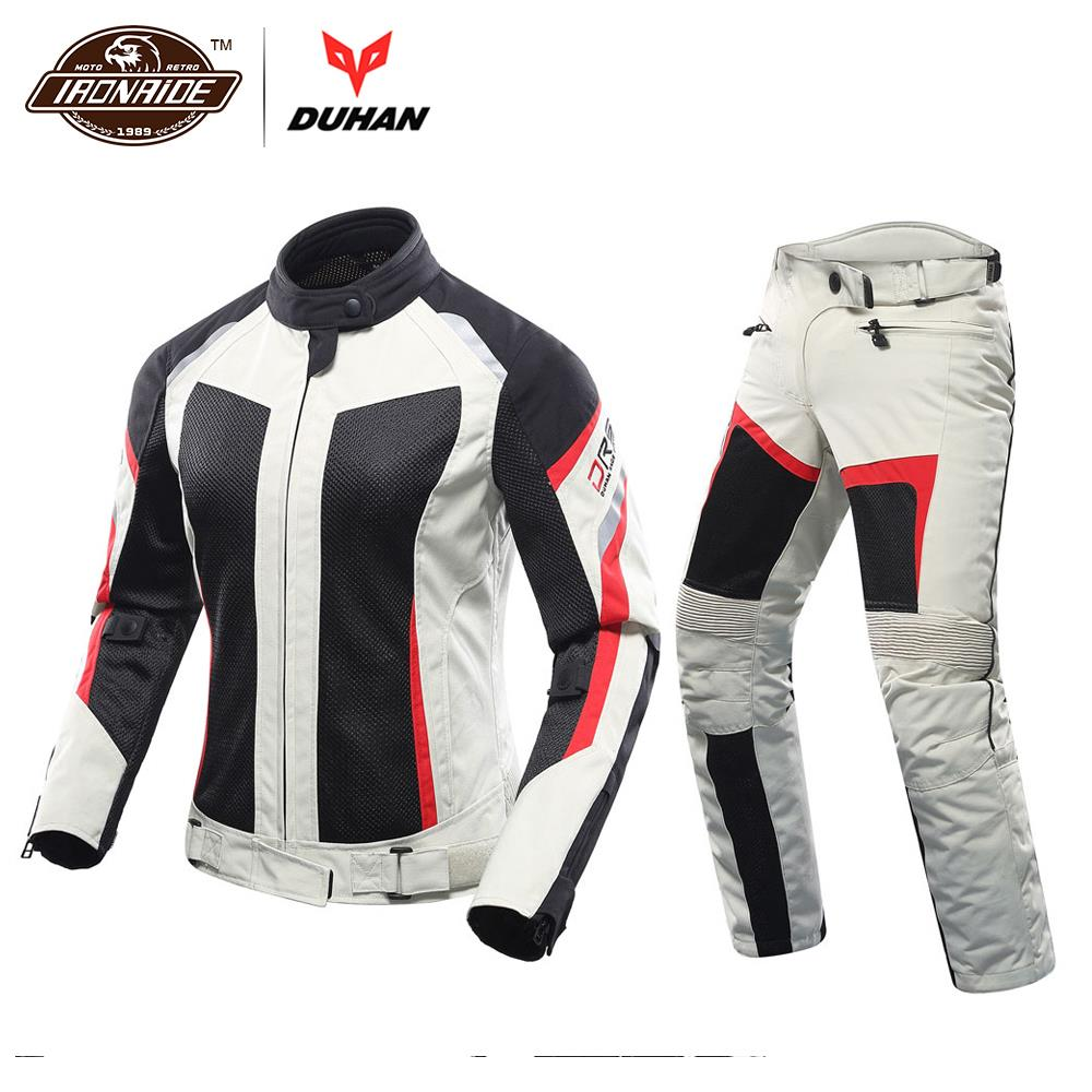 FNine Men/'s MotoGuzzi Replica Motorbike Leather Jacket with Armour Protection