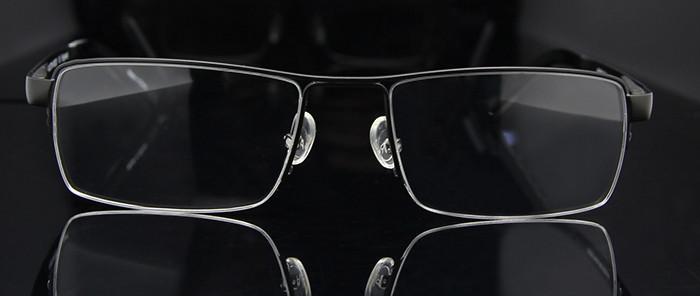 Eyewear Frames Men (6)