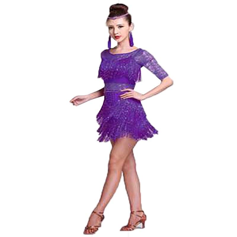 Contemporáneo Traje Gris De Baile Modelo - Vestido de Novia Para Las ...