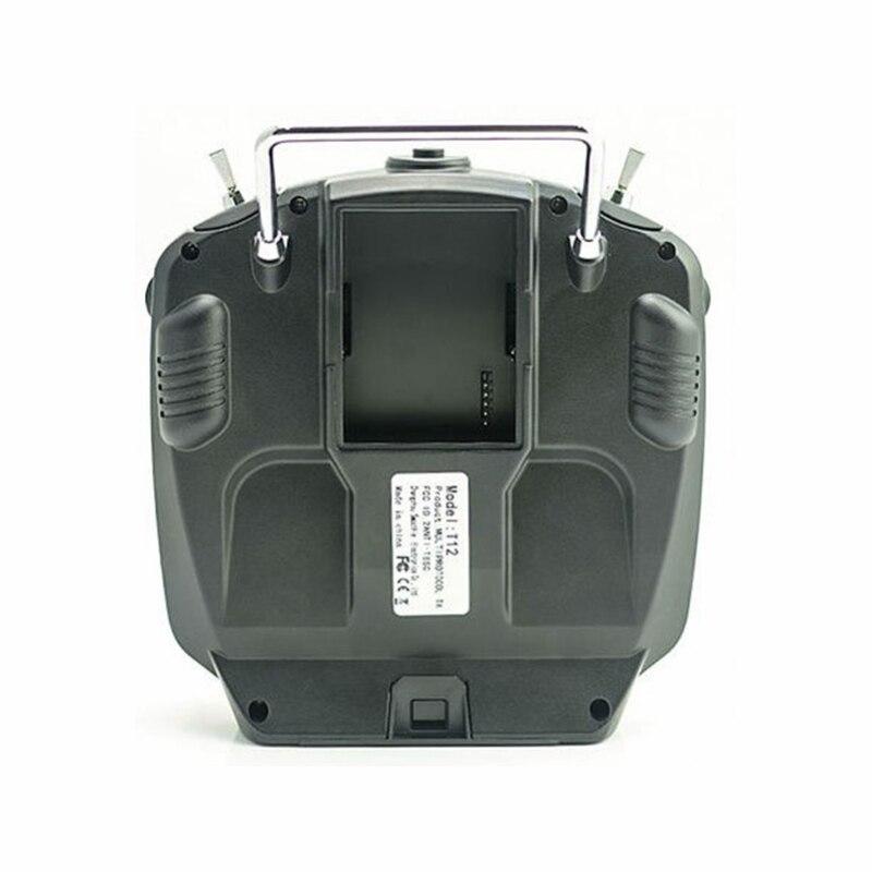 Jumper-T12-OpenTX-12ch-передатчик-Radio-with-JP4-in-1-Multi-protocol-RF-Module (2)