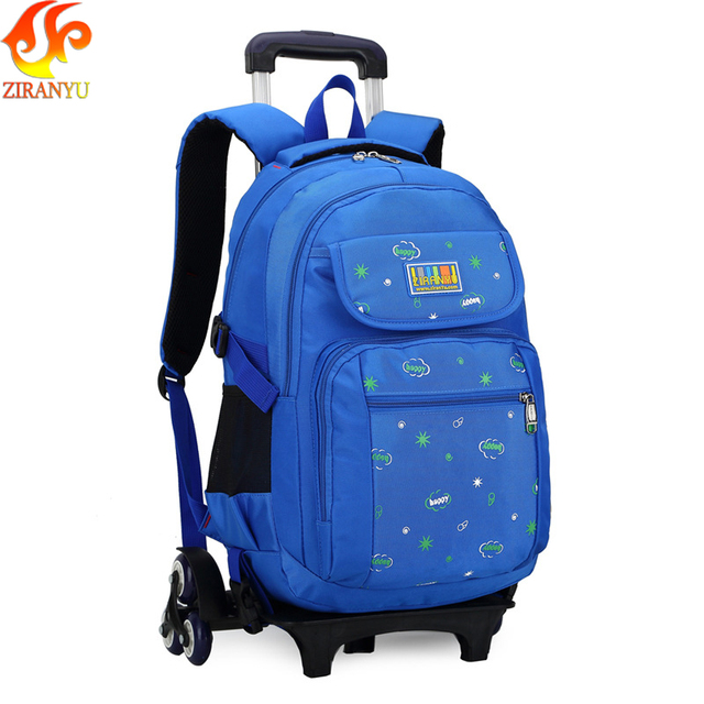ZIRANYU Waterproof School bags printing backpack Children Backpacks Primary  School Bags For Students Kids anti theft backpack fd5a6ecd06f9d