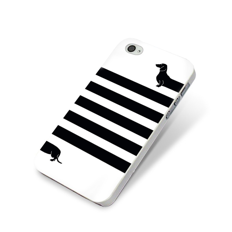 iPhone 4s 4g