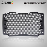 Motorcycle Accessories Parts Radiator Guard Grid Cover Protector Grill For KTM DUKE790 Duke 790 2018 2019