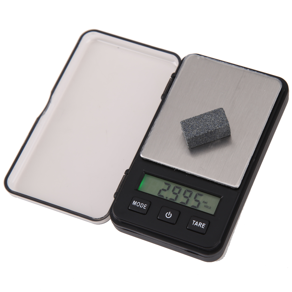 200g-x-001g-mini-digital-scale-lcd-electronic-capacity-balance-gold-fontbdiamond-b-font-bijoux-fontb