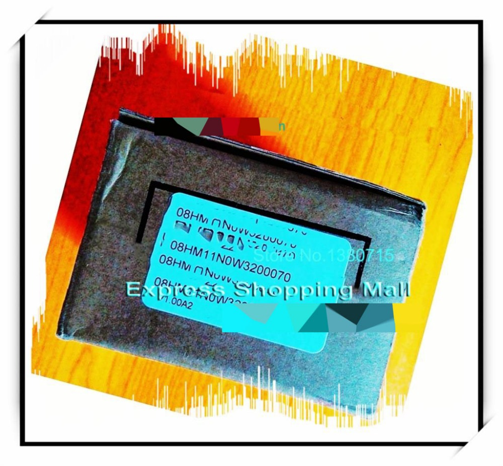 New Original DVP08HM11N PLC Digital module EH2 series 24VDC 8DI hm digital tds4tm солемер