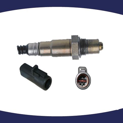 Per Ford Transit Explorer 2.3-4.0l 1998-sensore Di Ossigeno 0258006165/3040432/98bb-9f472-ba/f5mf-9f472-b1b/f5mf-9f472-b2b Qualità E Quantità Assicurate