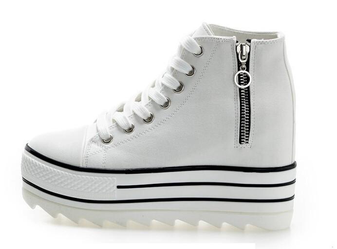 XWC159-sneaker11
