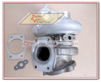 TD04HL-13T 49189-05202 8658098 49189-05200 Turbo Turbocharger untuk Volvo S60 C70 V70 XC70 AWD V70N S80 B5244T3 t7 2.3L 2.4L 200HP